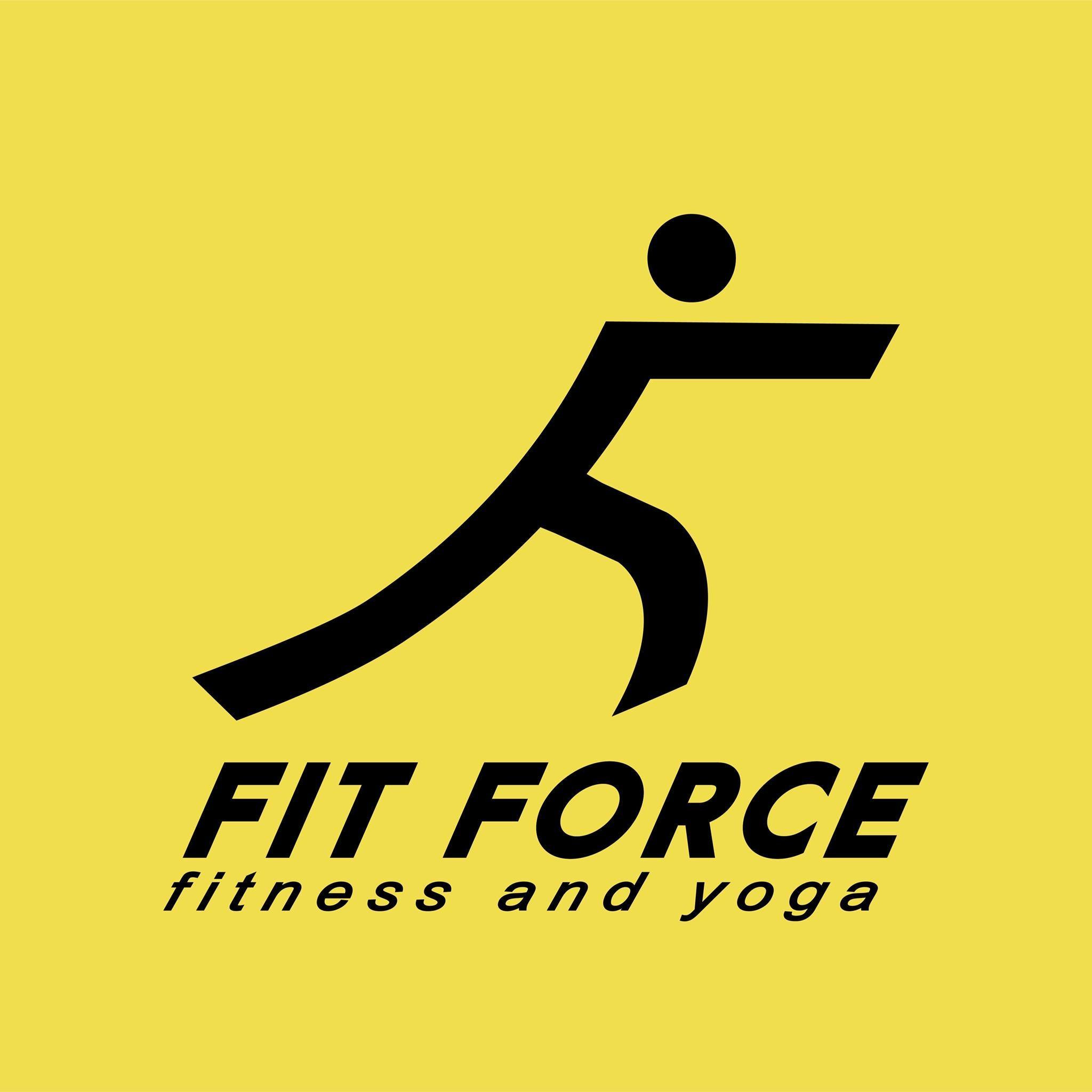 Công Ty TNHH Fit Force
