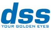 Công ty Cổ phần Giải pháp Dịch vụ Số (DSS)