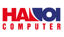 logo-employer