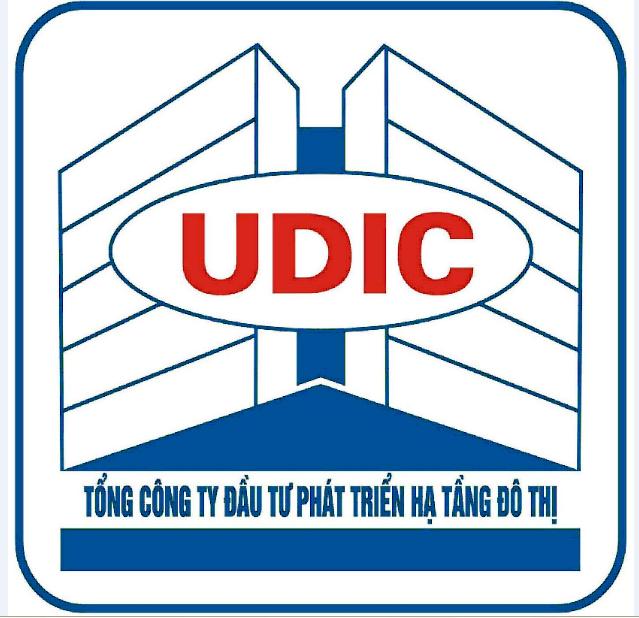 Công ty Cổ phần Tư vấn Kiến trúc đô thị Hà Nội-UAC