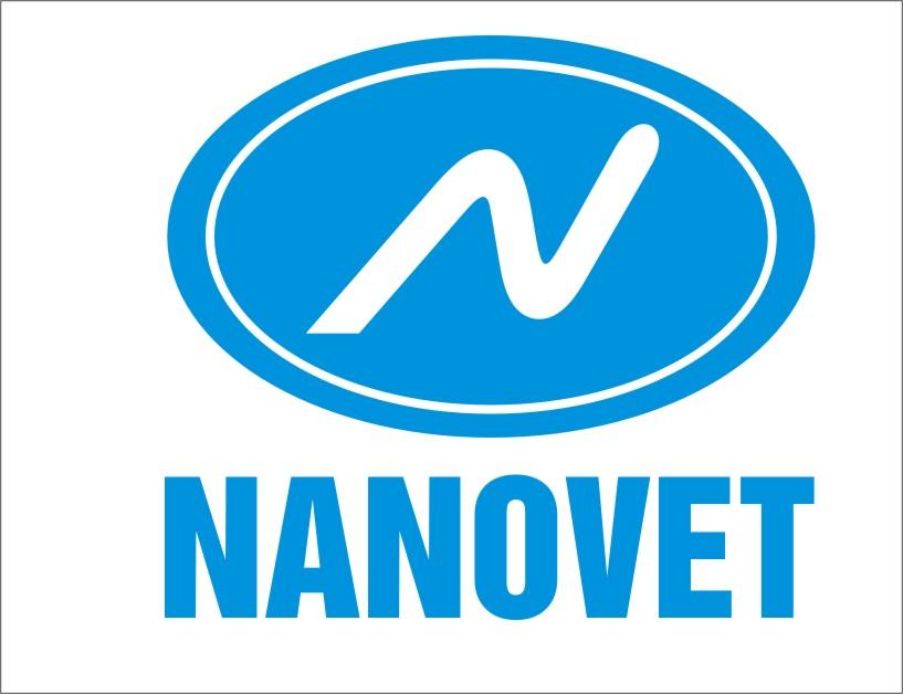Công Ty Cổ Phần Nanovet Miền Nam