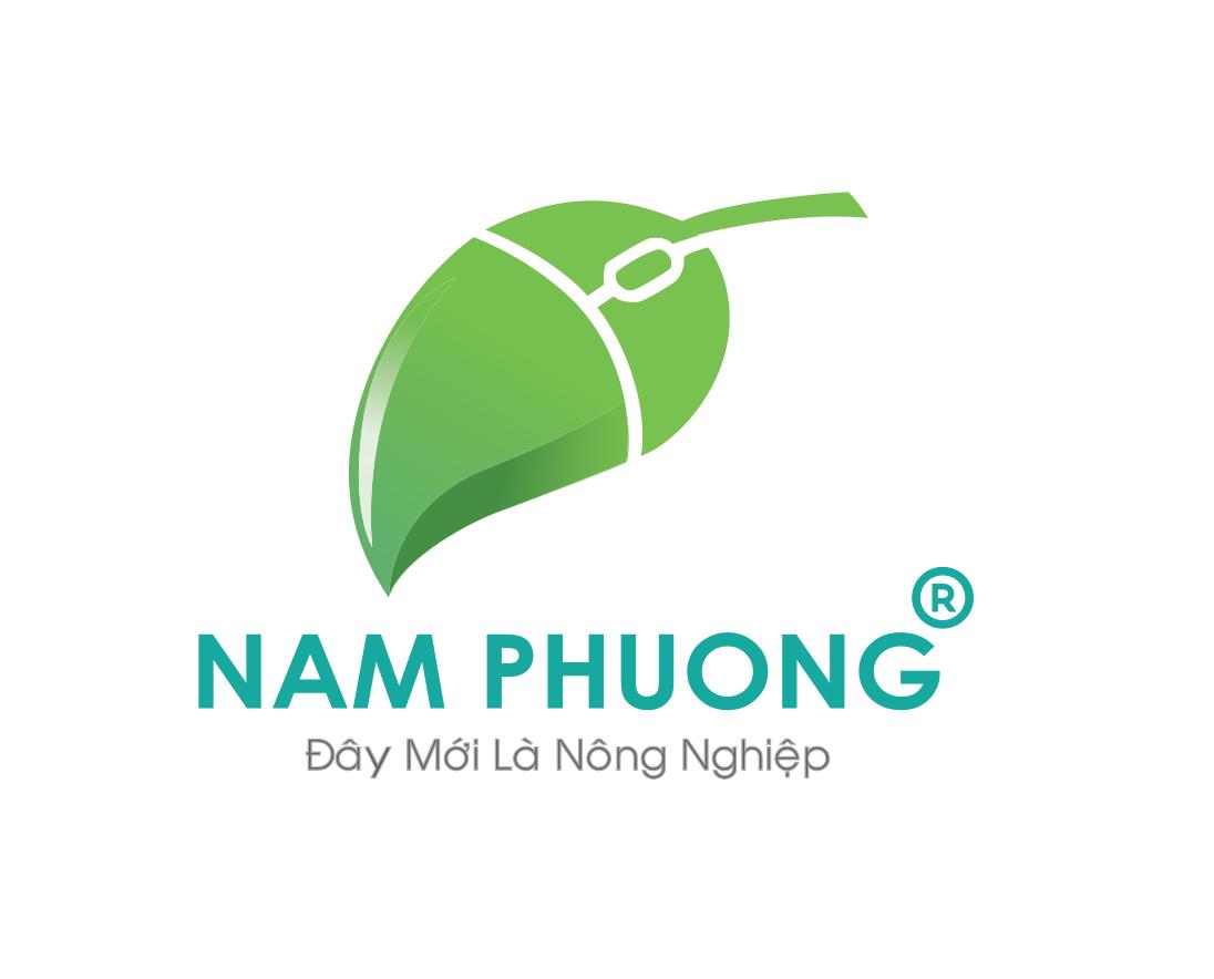 Công Ty TNHH Phát Triển Nông Nghiệp Nam Phương