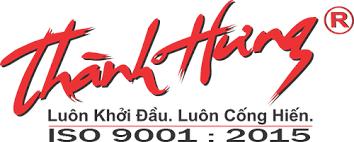 Hãng Taxi Tải Thành Hưng- Công ty CP Tập Đoàn Thành Hưng