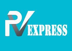 Công Ty TNHH Chuyển Phát Nhanh Phong Vân PVEXPRESS