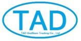 Công ty TNHH Thương mại dịch vụ TAD Việt Nam