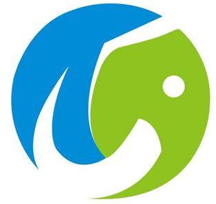 Công ty TNHH CADIAN VIETNAM