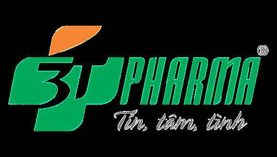 Công ty cổ phần Y Dược 3T (3T Pharma)