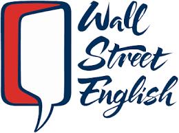 CÔNG TY TNHH WALL STREET ENGLISH