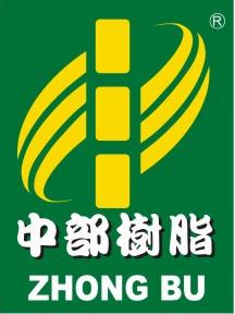 Công Ty TNHH Nhựa Cây Trung Bộ ( Việt Nam)