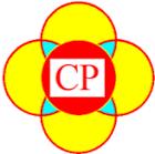 Công Ty TNHH SX CK Cường Phát