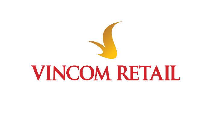 Công Ty Cổ Phần Vincom Retail
