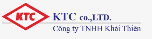 Công ty TNHH Khải Thiên