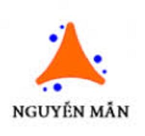 Công Ty TNHH TM Cơ Khí Nguyễn Mẫn