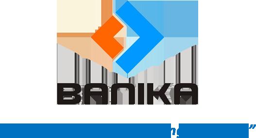 Công Ty TNHH XNK BANIKA