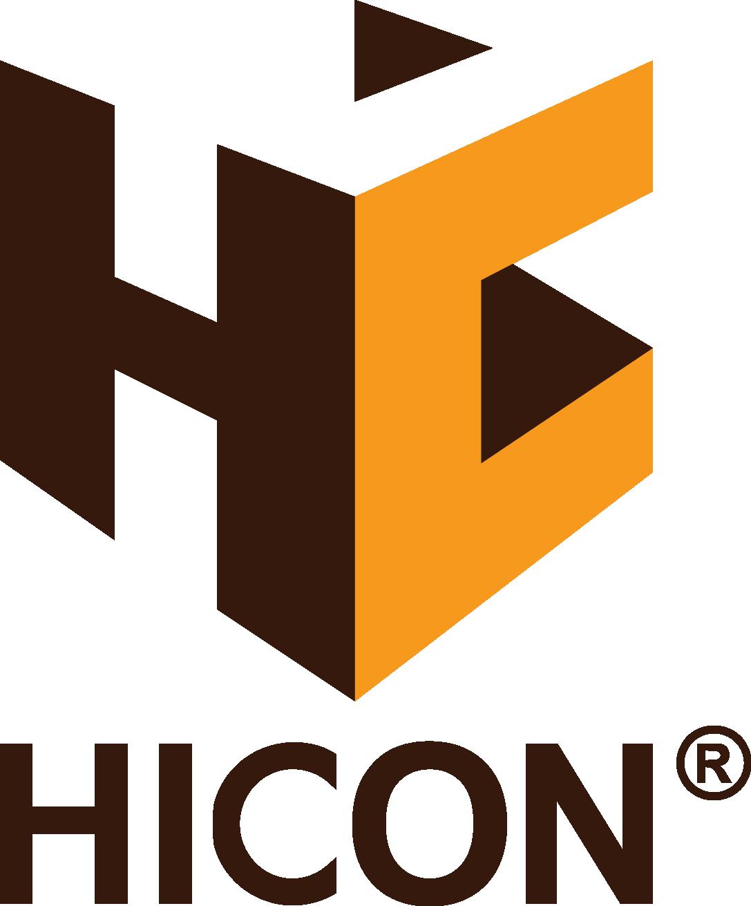 Công ty Cổ phần Đầu tư HICON