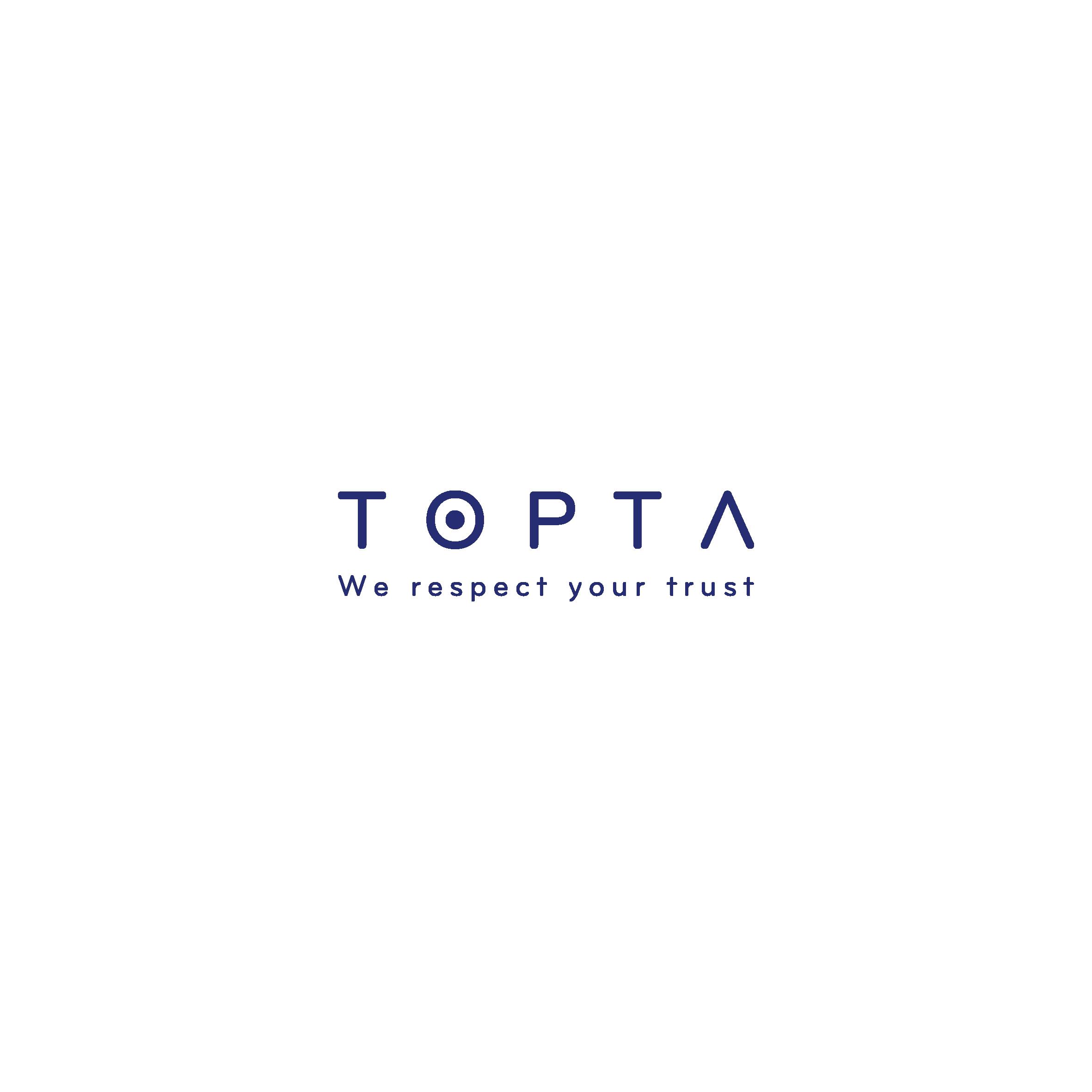 Công Ty TNHH TOPTA