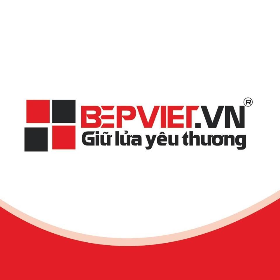 Công ty TNHH Dann Việt Nam