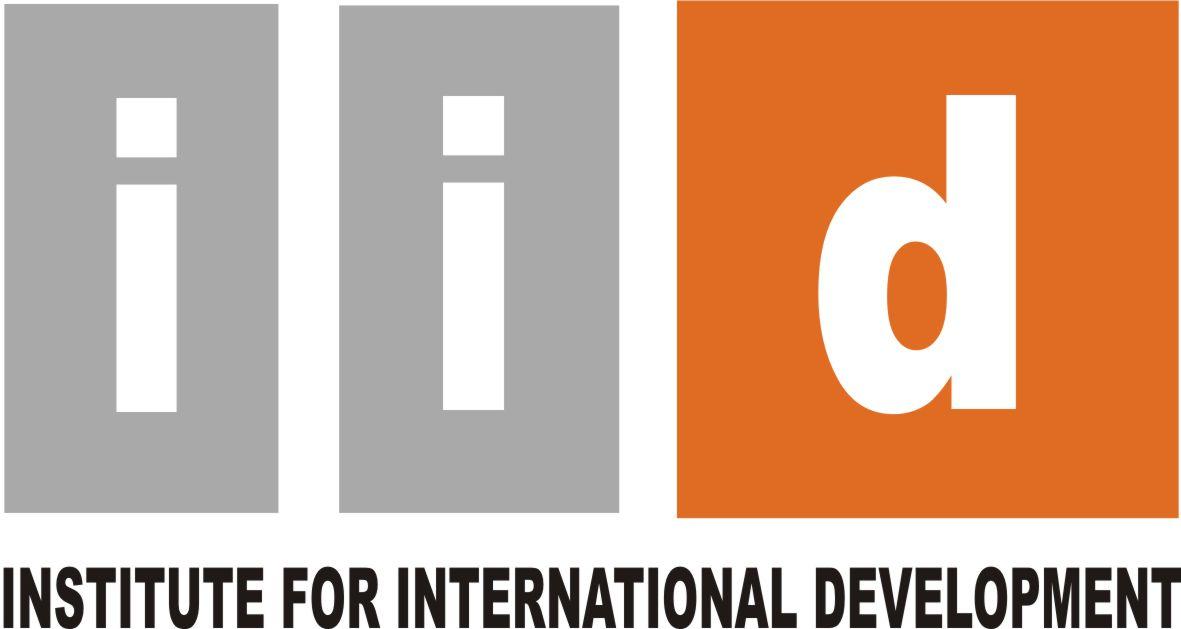 Viện Phát triển Quốc tế học