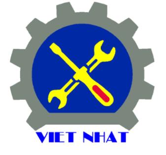 Công Ty TNHH Đầu Tư - Dịch Vụ - Thương Mại Kỹ Thuật Việt Nhật