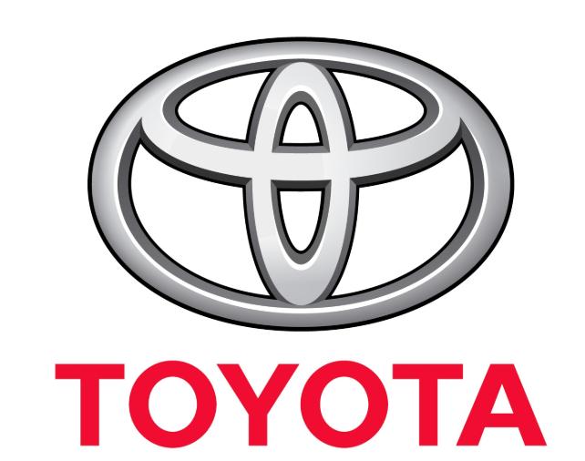 Công Ty Cổ Phần Toyota Long An