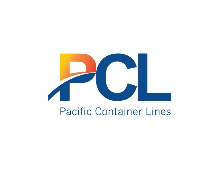Công ty CP Vận tải biển Container Thái Bình Dương (Pacific Container Lines- PCL)
