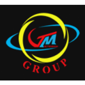 VTMGroup.,JSC - Công ty cổ phần Quảng Cáo Việt Tiến Mạnh