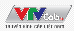 Chi Nhánh Công Ty Cổ Phần Công Nghệ Việt Thành