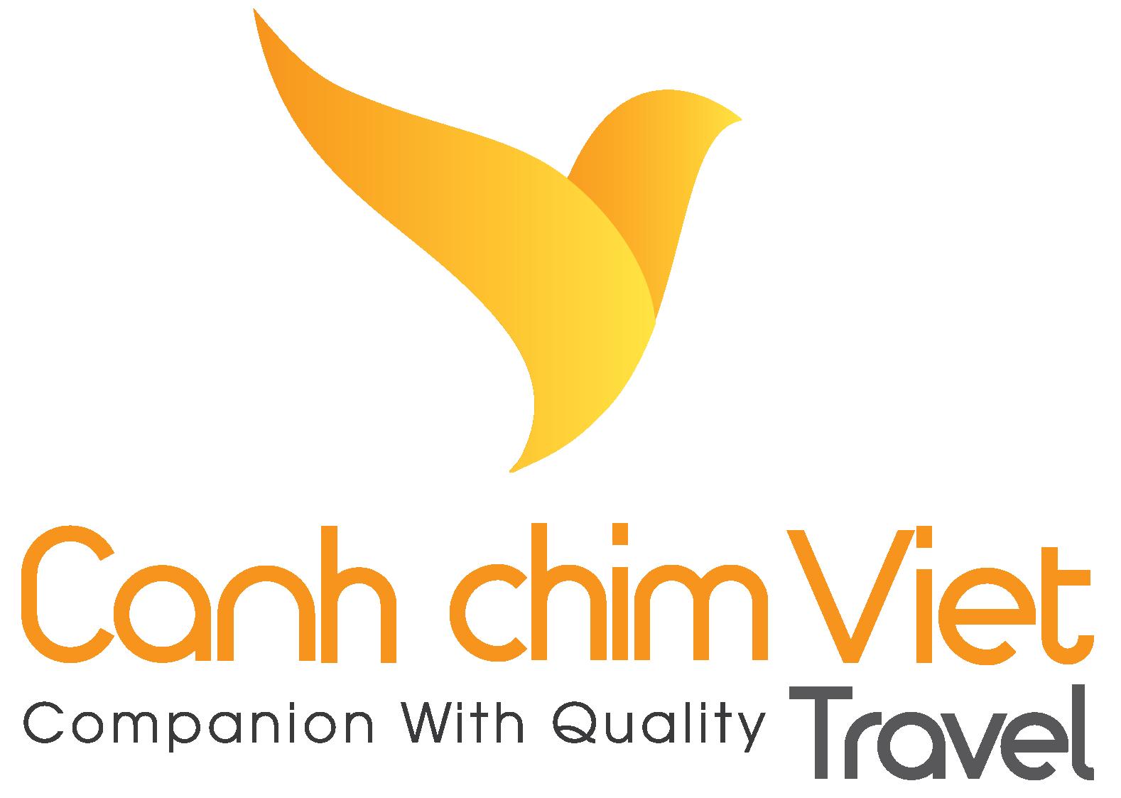 Công Ty TNHH Du Lịch Cánh Chim Việt