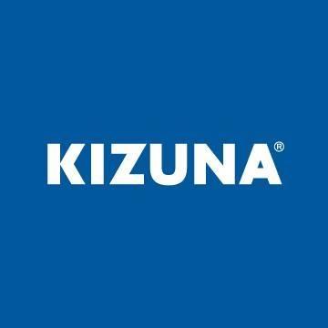 Công ty cổ phần Kizuna JV