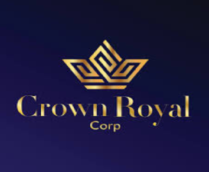 Công Ty TNHH Crown Royal Corp