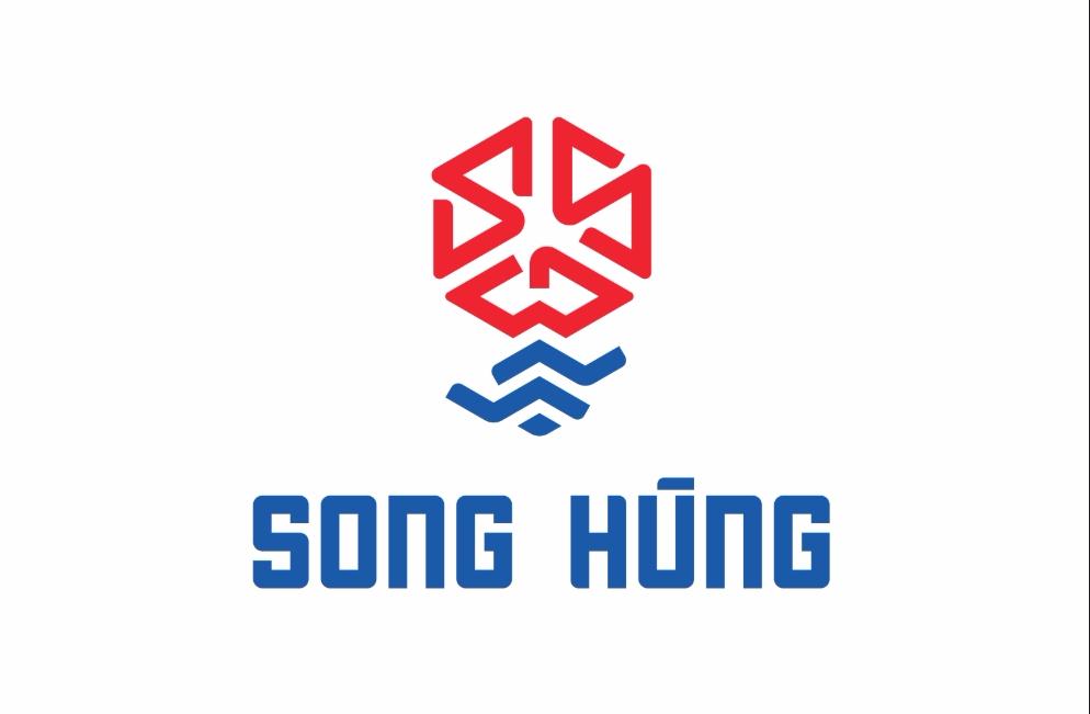Công ty TNHH Máy Tính Song Hùng