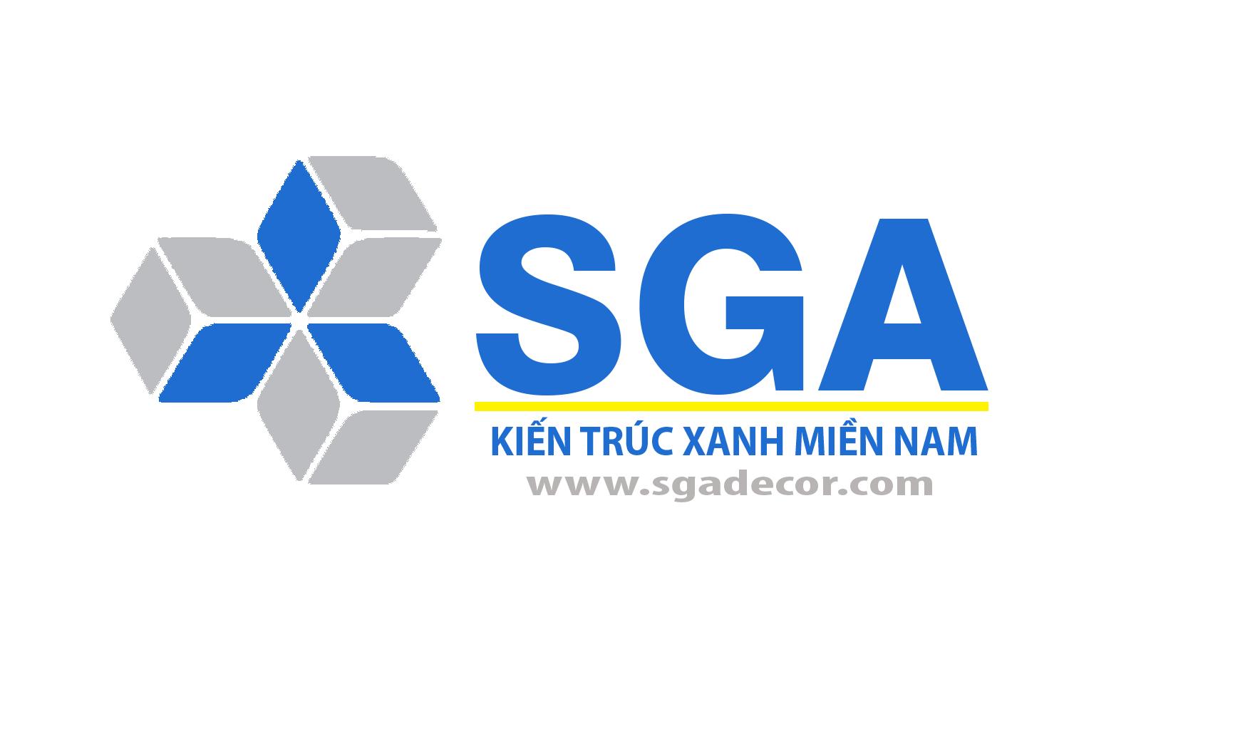 Công Ty TNHH Phát Triển Kiến Trúc Xanh Miền Nam