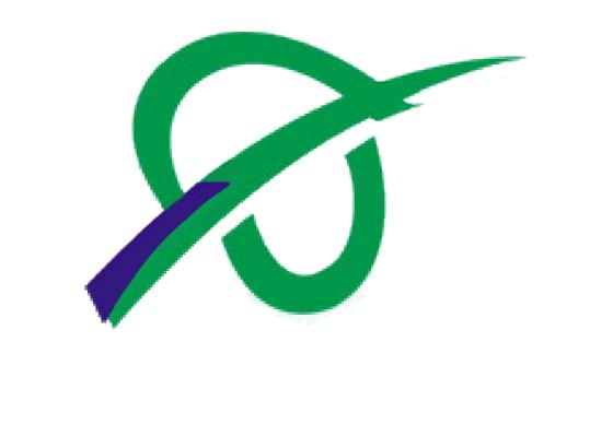 Công ty cổ phần Việt Tân