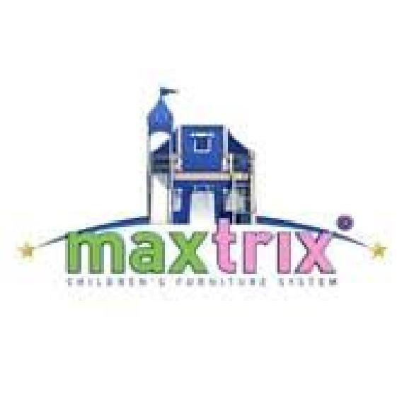 Công Ty TNHH MTV Nhất Gỗ (Maxtrixkids)