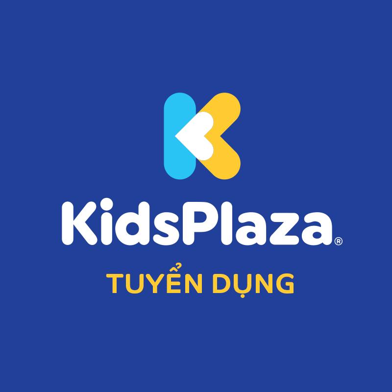 Công Ty Cổ Phần Kids Plaza