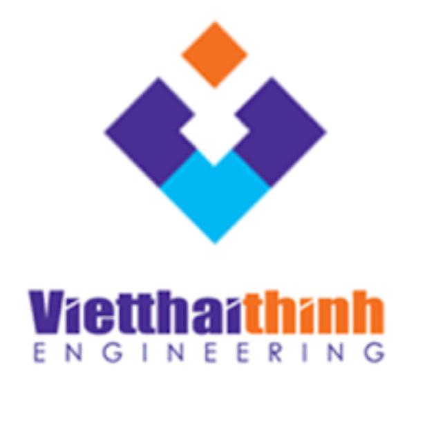 Công Ty TNHH Kỹ Thuật Việt Thái Thịnh