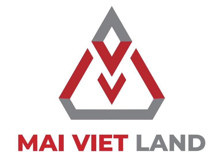 Công Ty Cổ Phần Địa Ốc Mai Việt
