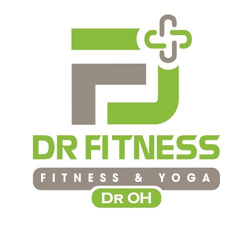 Công Ty TNHH Một Thành Viên Doctor Fitness