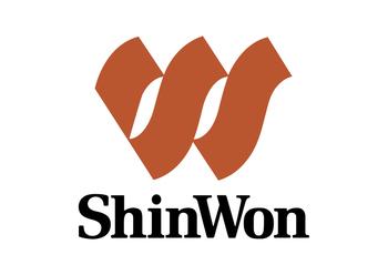 CÔNG TY TNHH CÔNG NGHIỆP SHINWON VN