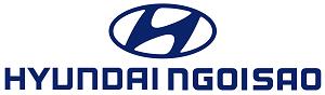 Công Ty Cổ Phần Ô Tô Hyundai Ngôi Sao