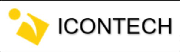 Công Ty TNHH IconTech