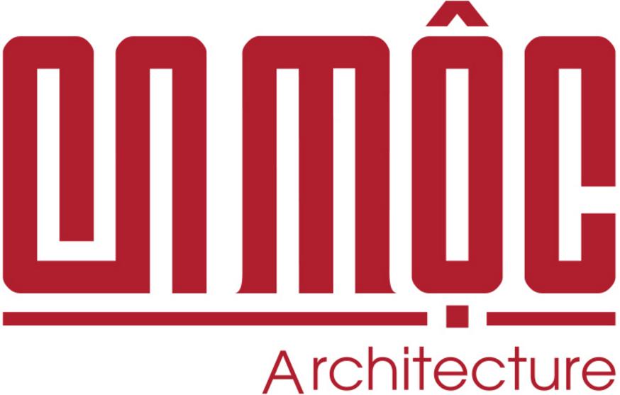 Công ty cổ phần kiến trúc An mộc