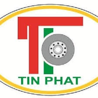 Công Ty TNHH Thương Mại Dịch Vụ Ô Tô Tín Phát