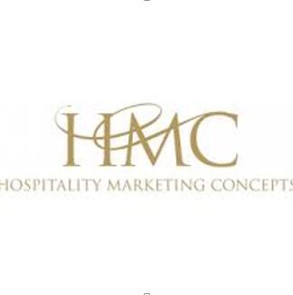 Công ty TNHH Hospitality Marketing Concepts Việt Nam