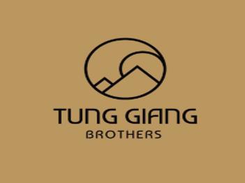 Công Ty Cổ Phần Tùng Giang Brothers