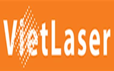 Công ty TNHH Laser Việt