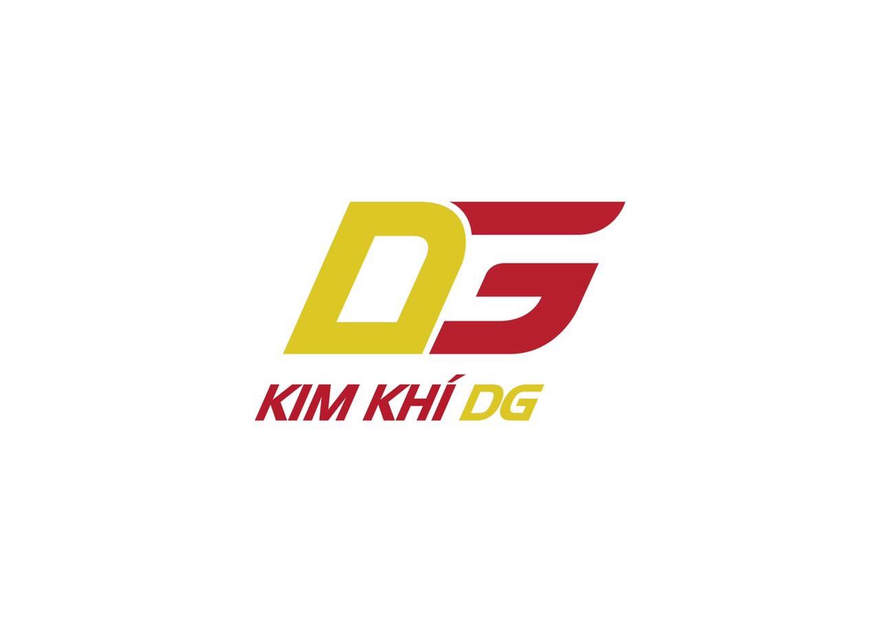 Công ty TNHH Kim Khí DG
