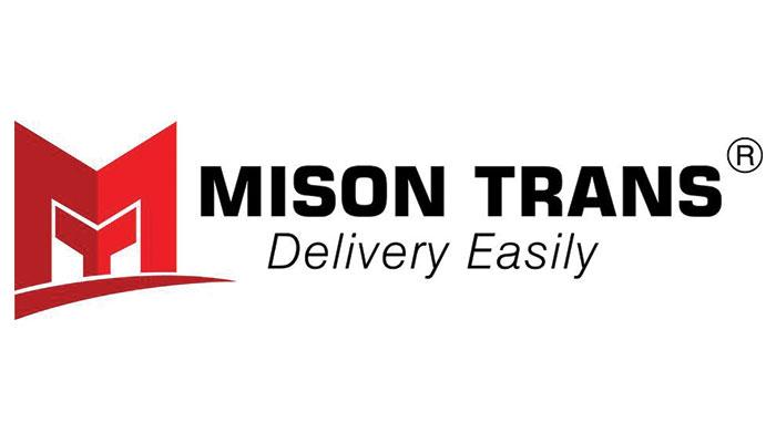 Công ty TNHH Vận Tải Miên Sơn - Mison Trans