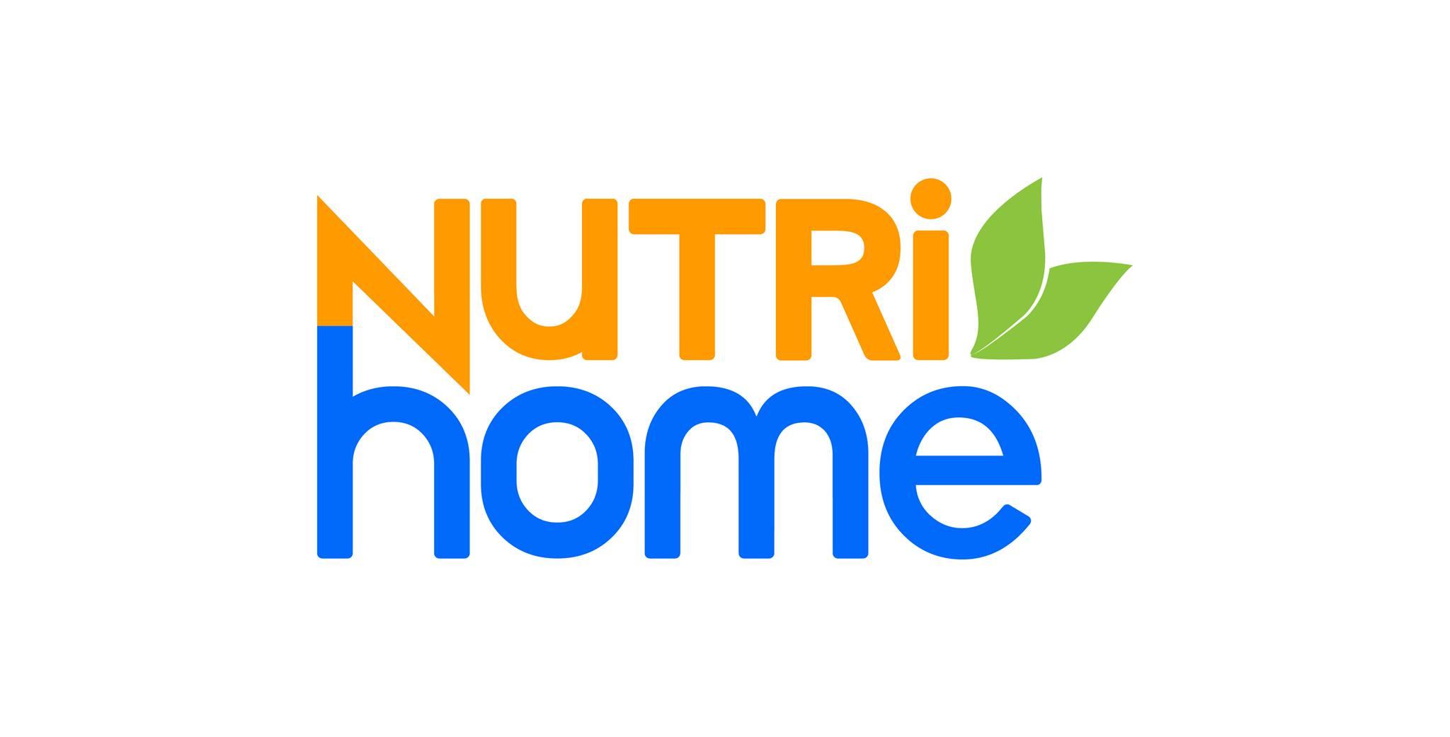 Công ty Cổ Phần Dinh Dưỡng Nutrihome - Chi nhánh Thành Phố Hồ Chí Minh