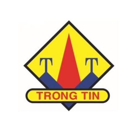 Công Ty TNHH MTV TM Điện Lạnh Trọng Tín